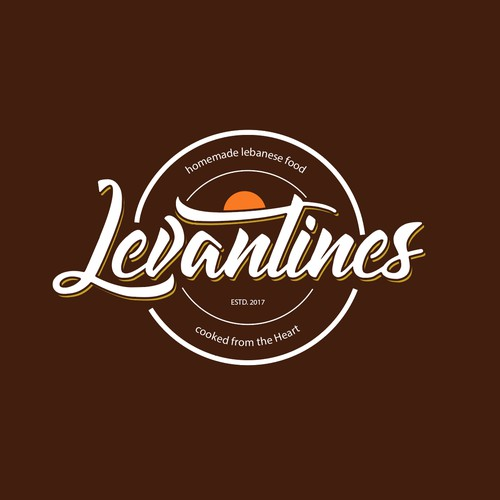 Levantines - homemade lebanese food