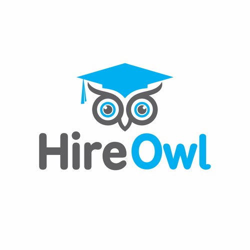 Create logo for exciting, student-focused NYC startup that's rebranding!