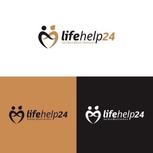 lifehelp24