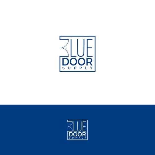 Blue Door Supply