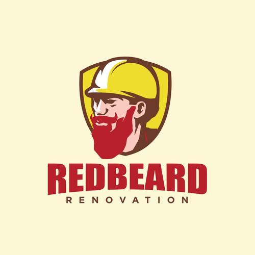 Iconic construction company