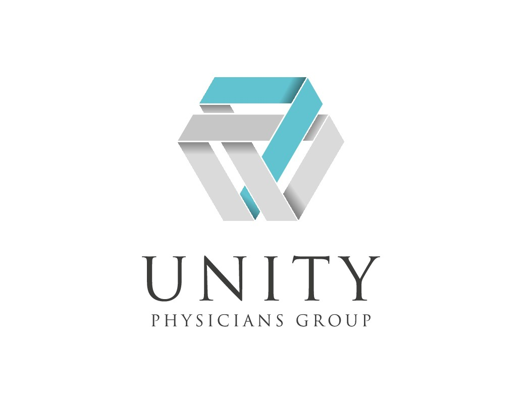 """Design a logo for a """"Unified"""" group of 7 individuals"""