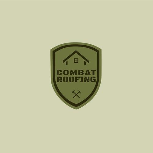 Combat Roofing