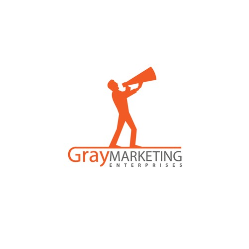 Gray Marketing