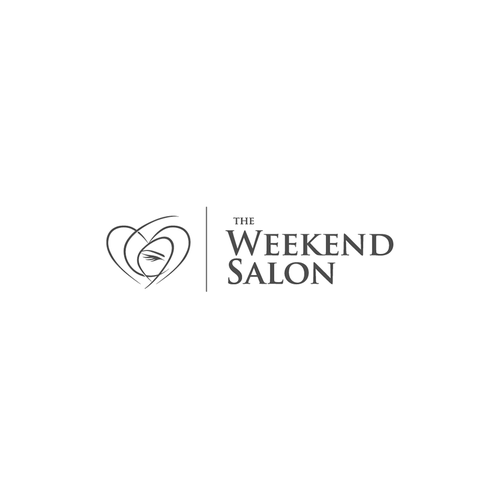The Weekend Salon