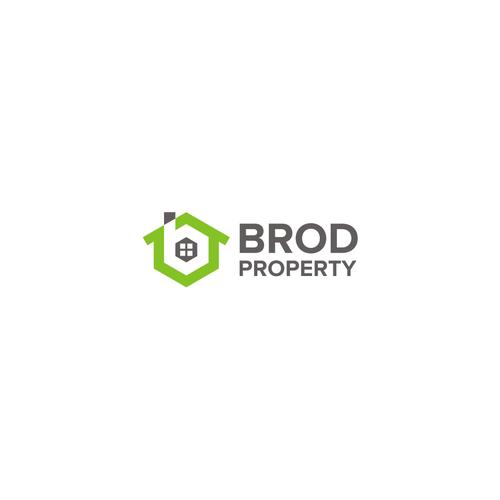 Brod Property