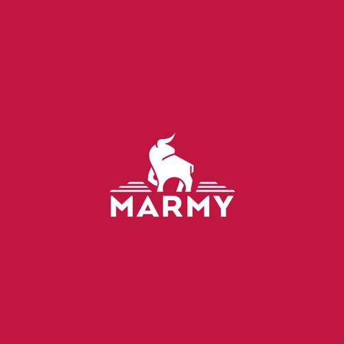 Marmy Viande en gros SA