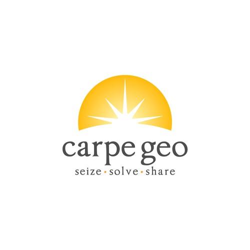 CarpeGeo