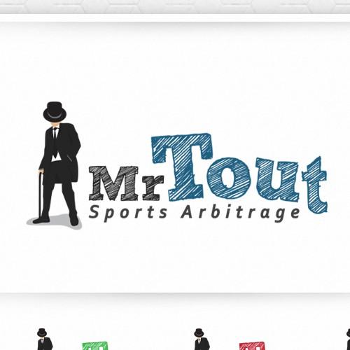 Sports Arbitrage Logo