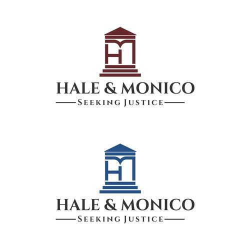 hale&monica