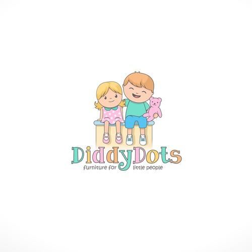 DiddyDots