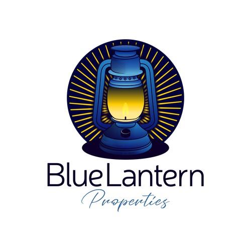 blue lantern Properties agen