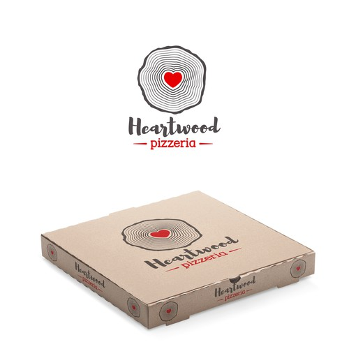 Heartwood Pizza