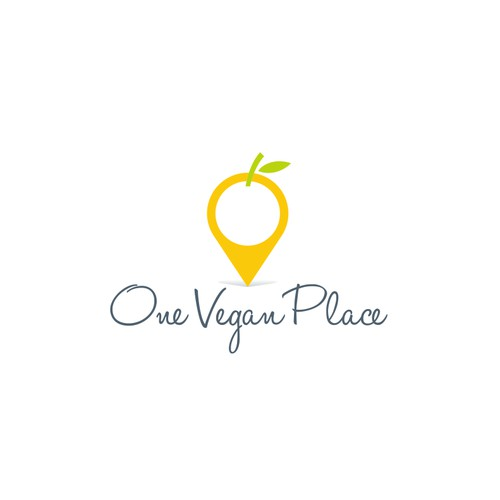 One Vegan Place