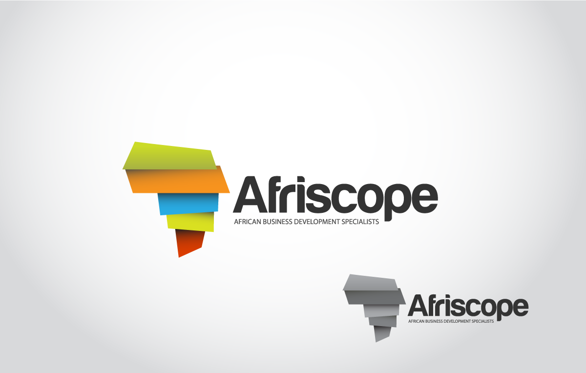 New logo wanted for Afriscope
