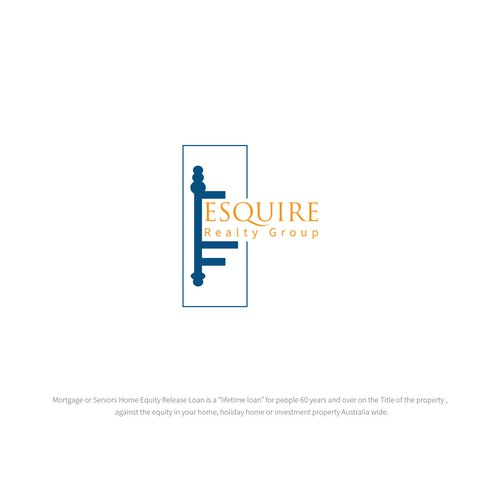 Esquire Realty Group