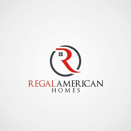 REGAL AMERICAN HOMES