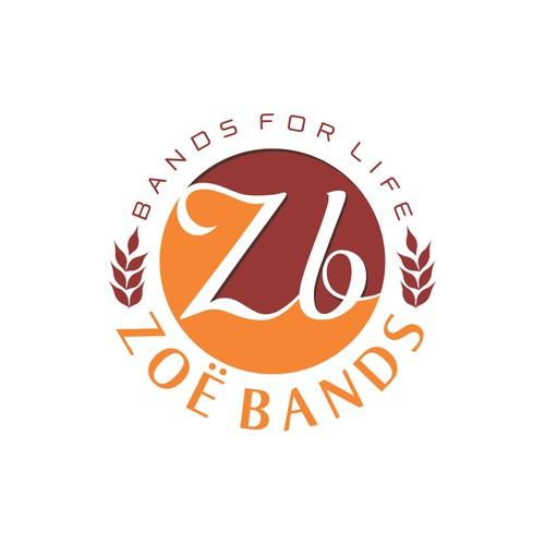 zoe bands