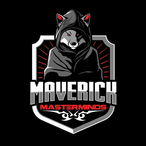MAVERICK MASTERMINDS