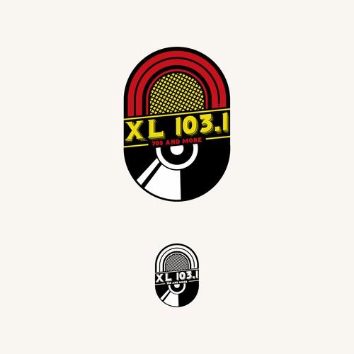 XL 103.1