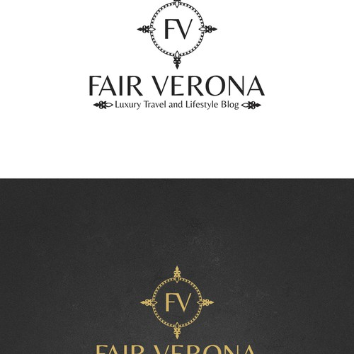 Fair Verona Travel