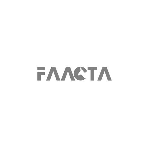 FAACTA