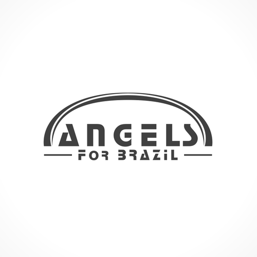 Angels For Brazil