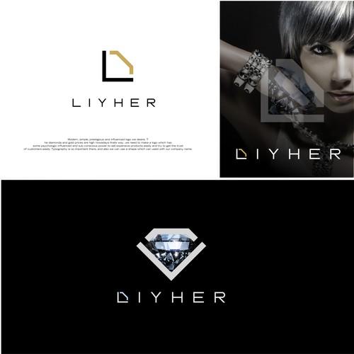 LIYHER