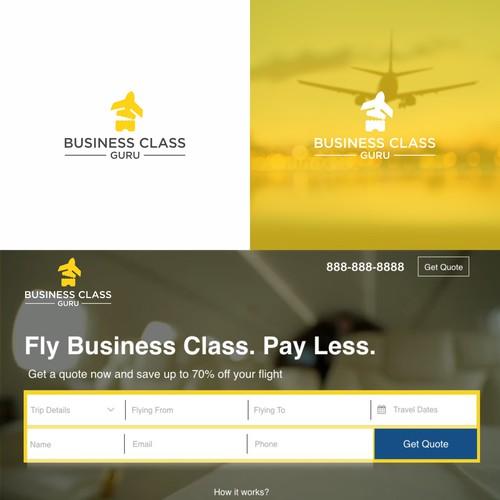 Business Class Guru