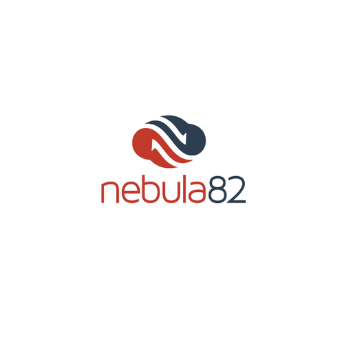 Logo for NEBULA82