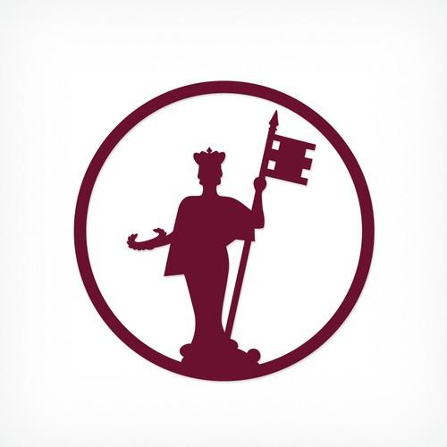Frankonia Ikone