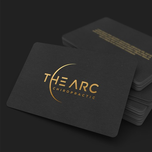 The ARC Chiropractic