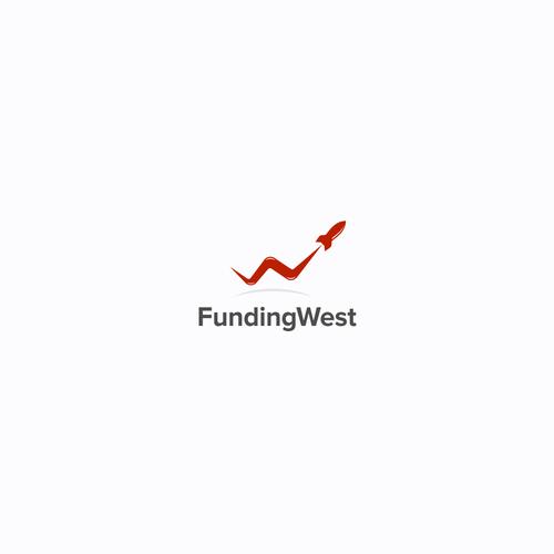 funding west