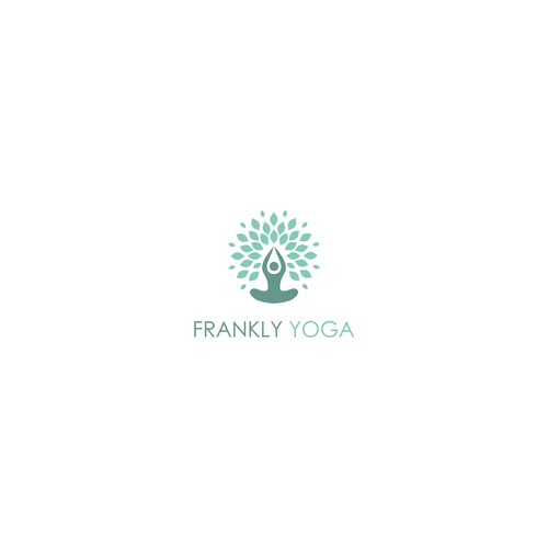 Frankly Yoga