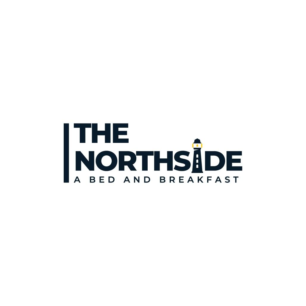 New Logo needed for a 7 unit Bed & Breakfast