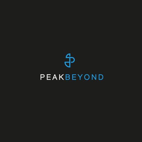 Peakbeyond