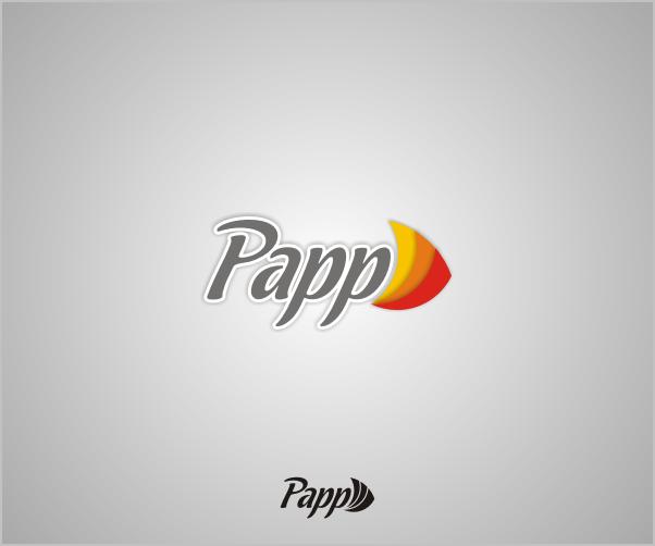 Nieuw logo gezocht voor Papp
