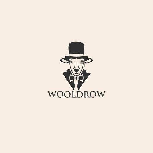 Wooldrow