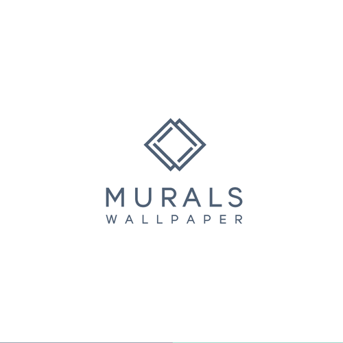 Murals Wallpaper