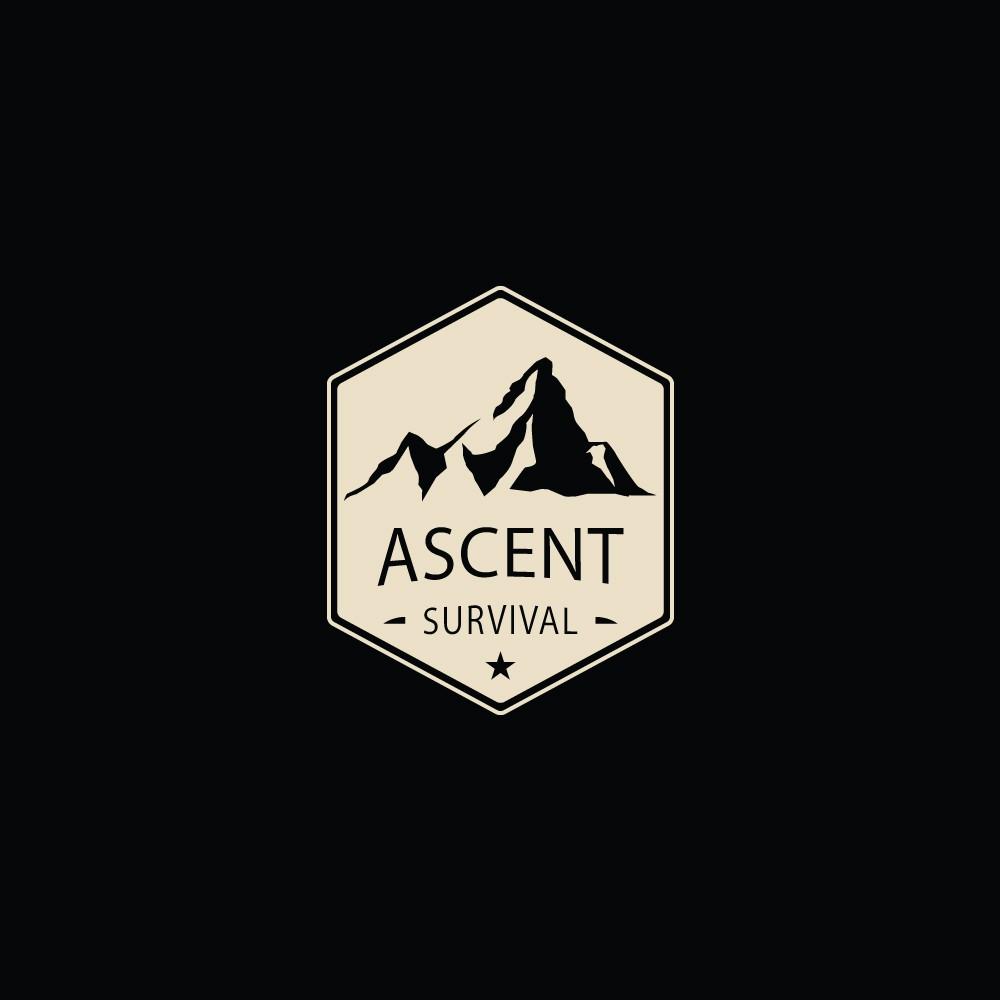 Adventure LOGO! The next big brand.