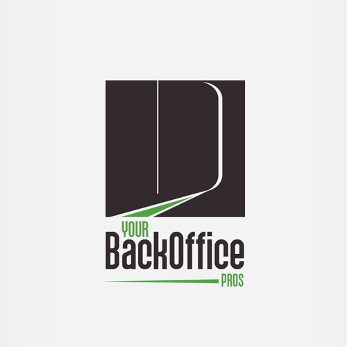 Your BackOffice Pros