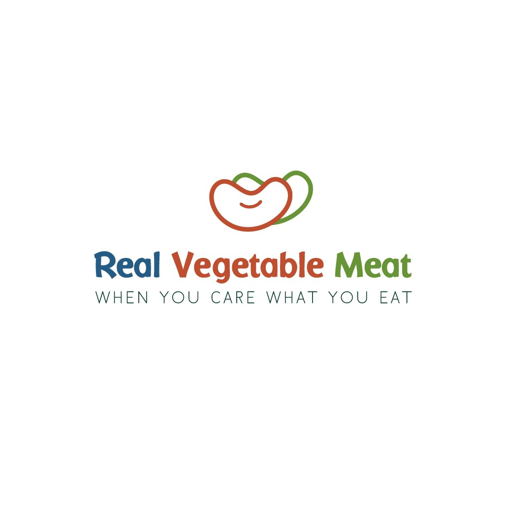 Part 2 - RVM Whole Food Plant-based Meats for Foodies