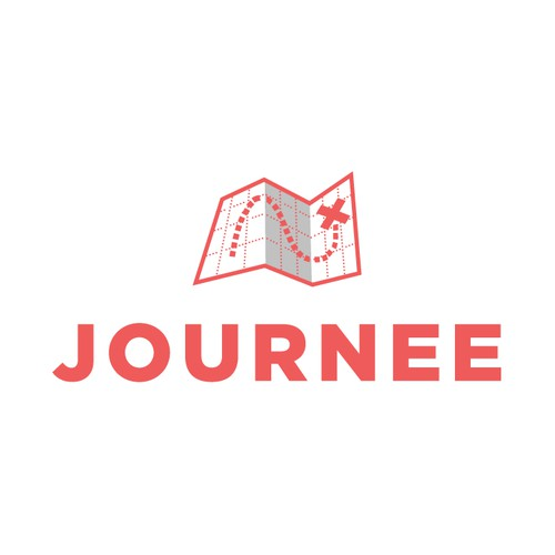 Journee