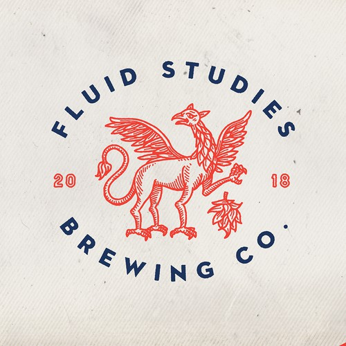 Fluid studies brewing company