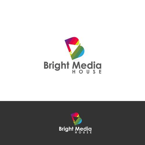 Bright Media House