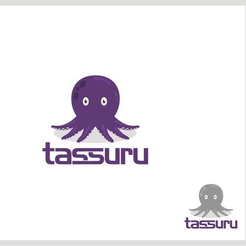 Logo - needing an Octopus :)