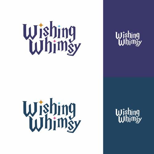 Wishing Whimsy