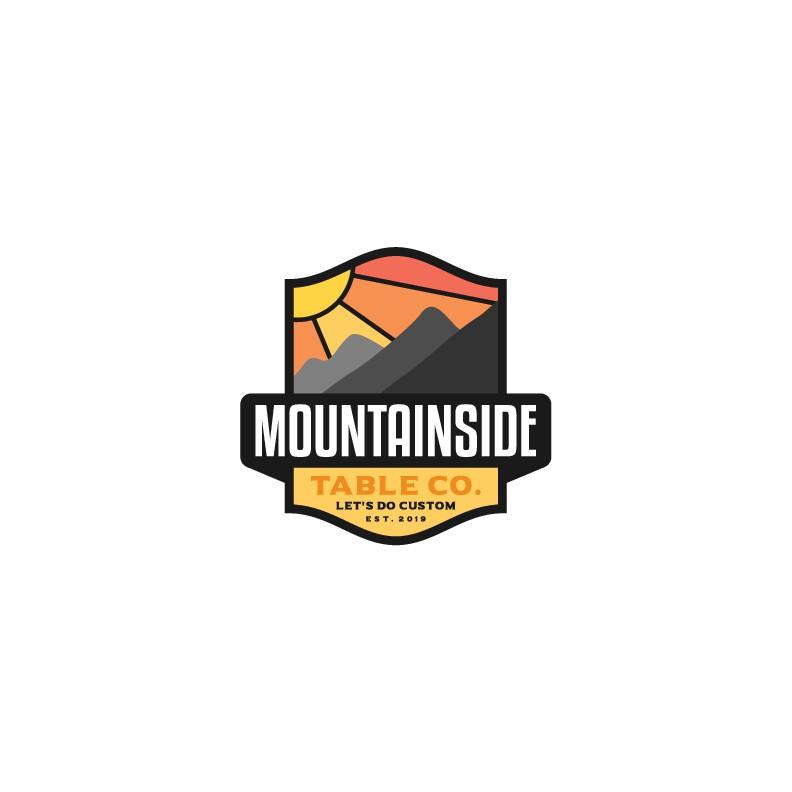 Mountainside Table Company