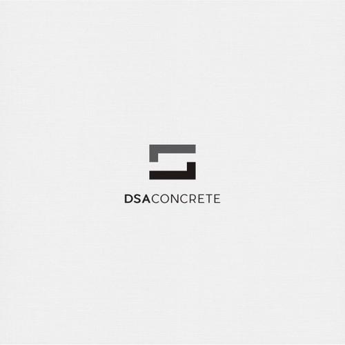 DSA Concrete
