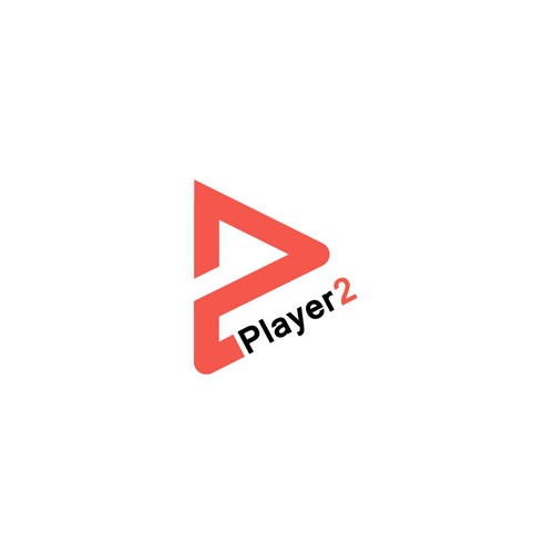 Player2